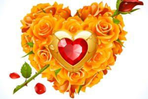 LOVE to LOVE キャンペーン